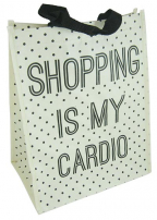 Kesa - Shoping Cardio