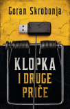 klopka i druge price