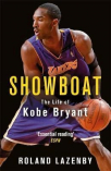 showboat the life of kobe bryant