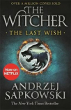the witcher the last wish