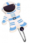 civiluk - just4kids space explorer astronaut
