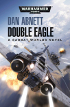 double eagle warhammer 40000