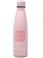 Flaša za vodu - The Office, Office Fitness Expert