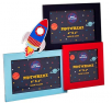 foto-ram multi just4kids space explorer