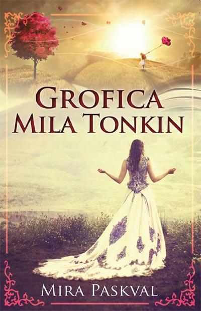 GROFICA MILA TONKIN