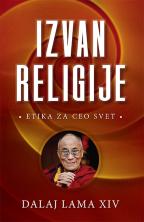 Izvan religije: etika za ceo svet
