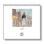 Kalendar - Corto 2020