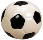 Kasica - Football