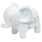 Kasica - Petit Cheri, Elephant Baby Boy