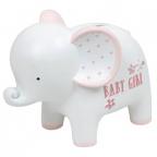 Kasica - Petit Cheri, Elephant Baby Girl