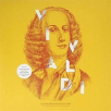 les chefs duvres de - the masterpieces of antonio vivaldi vinyl