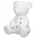 Noćna lampa - Night Light Bear