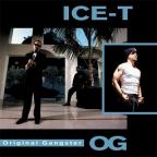 O.G. Original Gangster (Vinyl)