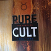 pure cult the singles 1984 - 1995 vinyl