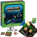 Ravensburger drustvena igra - Minecraft igra