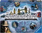 Ravensburger drustvena igra - Scotland Yard