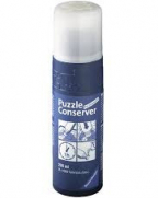 Ravensburger puzzle - Lepak za puzzle