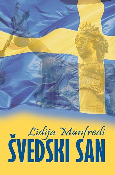 Švedski san