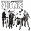 the best of the specials vinyl