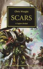 THE HORUS HERESY: SCARS, BOOK 28
