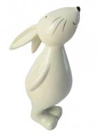 Uskršnja dekoracija - Standing Rabbit L