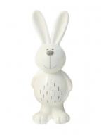 Uskršnja dekoracija - Standing Rabbit M