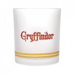 Čaša - Tumbler, Harry Potter, Gryffindor