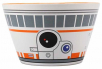 cinija - star wars bb-8