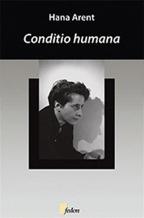 CONDITIO HUMANA