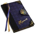 Dnevnik - Harry Potter, Hogwarts