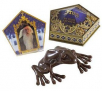 figura - harry potter chocolate frog