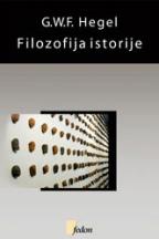 FILOZOFIJA ISTORIJE