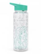 Flaša za vodu - Disney Bubbles