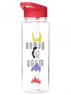 Flaša za vodu - Villains