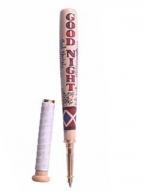 Hemijska - Harley Quinn, Baseball Bat