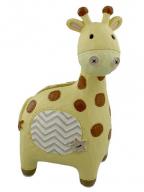 Kasica - Noahs Ark, Giraffe