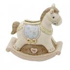Kasica - Rocking Horse