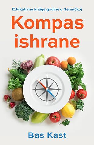 Kompas ishrane