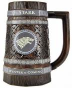 Krigla - GOT, Stark