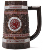 Krigla - GOT, Targaryen