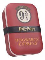 Kutija za užinu - Harry Potter, Platform 9 3/4