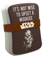 Kutija za užinu - Star Wars, Chewbacca