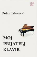 Moj prijatelj klavir