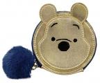 Novčanik za sitninu - Winnie The Pooh