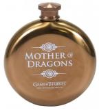 Pljoska - GOT, Mother of Dragons