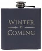 Pljoska - GOT, Winter is Coming