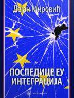 POSLEDICE EU INTEGRACIJA