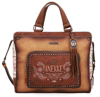 Poslovna torba - Anekke Arizona
