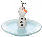 Posuda za nakit - Frozen 2, Olaf