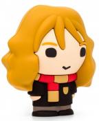 Punjač - USB Power Squad, Hermione, 2500mAh
